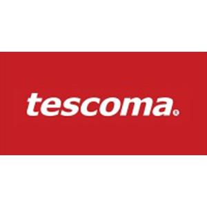 Tescoma - تسكوما